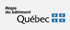 http://cuisiconcept.ca/wp-content/uploads/2018/01/IMAGE-RBQ.png