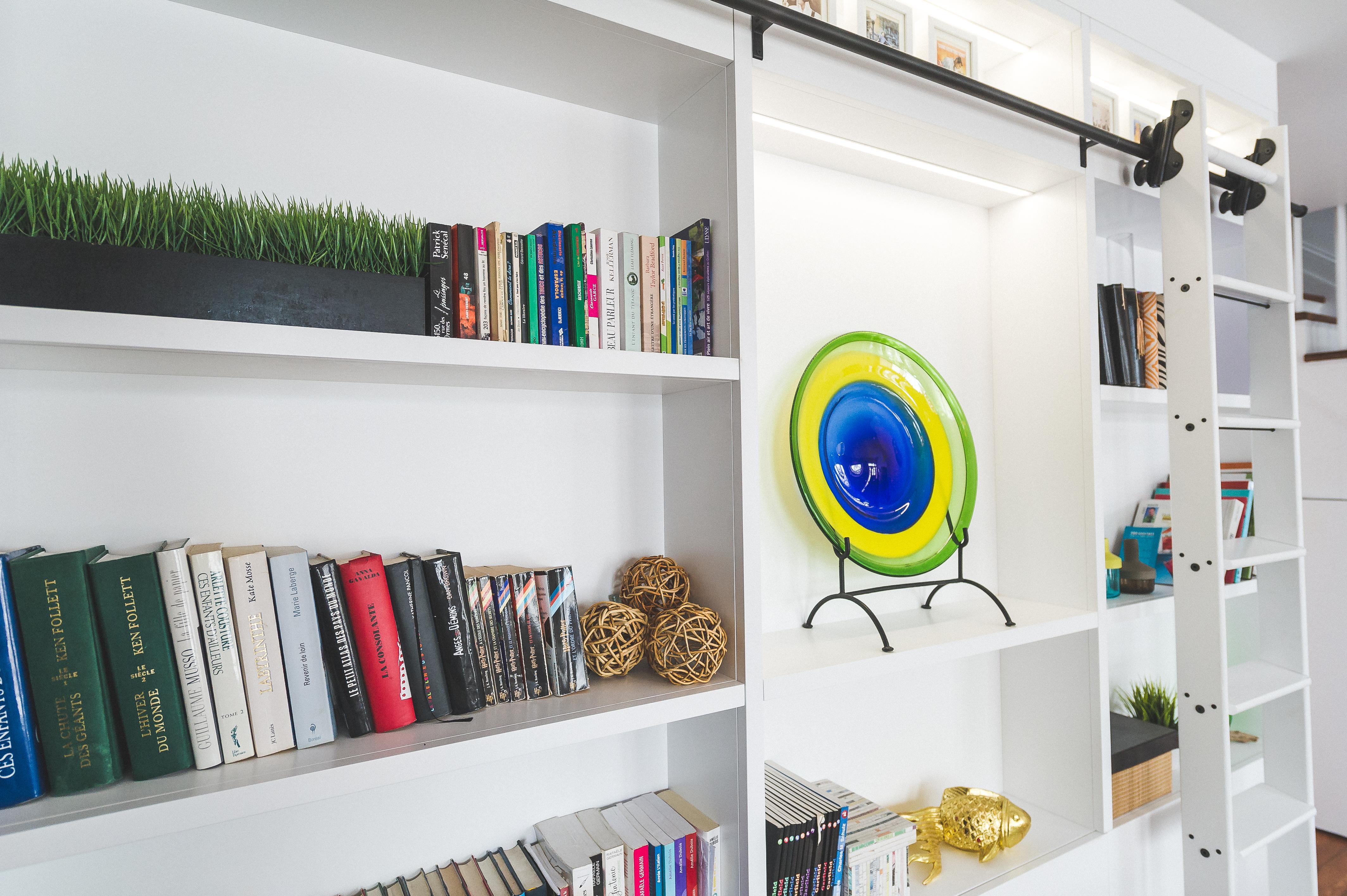 https://cuisiconcept.ca/wp-content/uploads/2018/01/mobilier-sur-mesure-_bibliotheque-Cuisiconcept-2.jpg