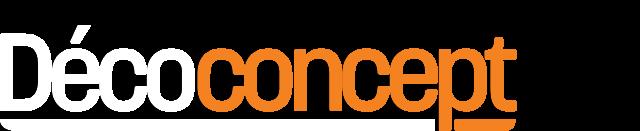 https://cuisiconcept.ca/wp-content/uploads/2021/04/logo-deco-concept-semi-final-640x131-2-640x131--640x131.png